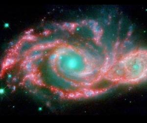 galaxy_echoes