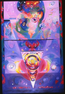 9-Being&Becoming(1)-Watchers&Watched-60x42