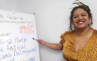 Parama-tutoring-SMART-Academy-Armory